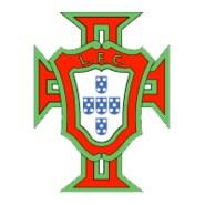 Escudo del Lusitanos Andorra