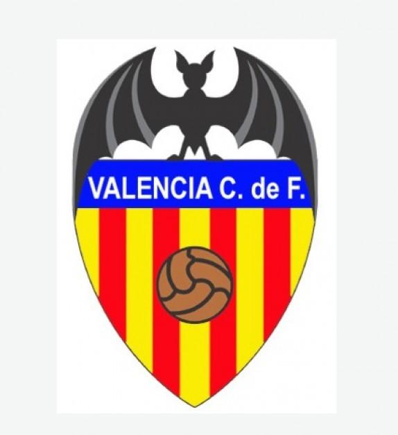 escudo de la ciudad de valencia: