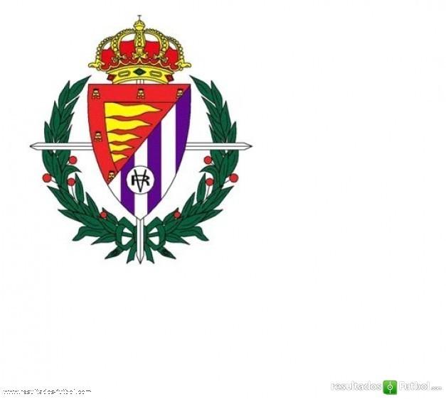 Escudo del Valladolid