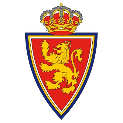 Escudo del Zaragoza