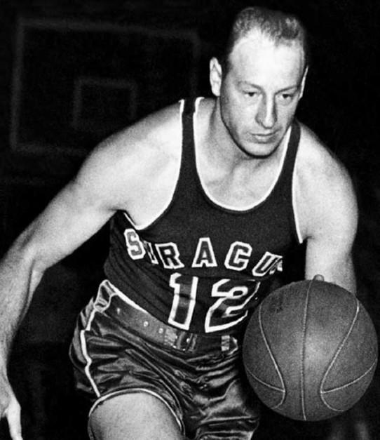 La evolución de los uniformes en la historia de la NBA