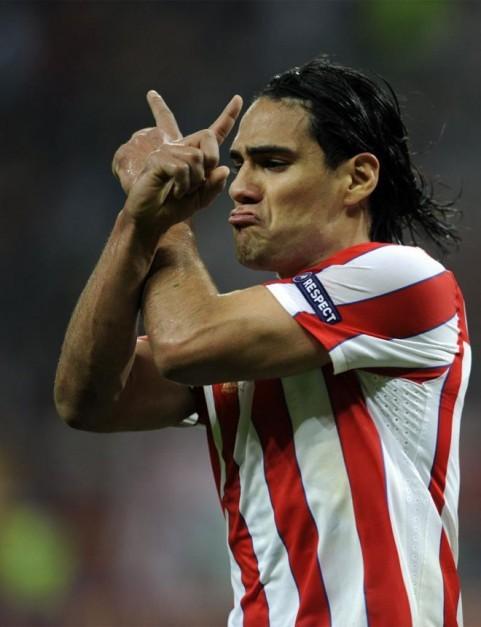 Jornadas 10, 11, 12 y 13 Falcao-festejando-gol-2-rf_609541