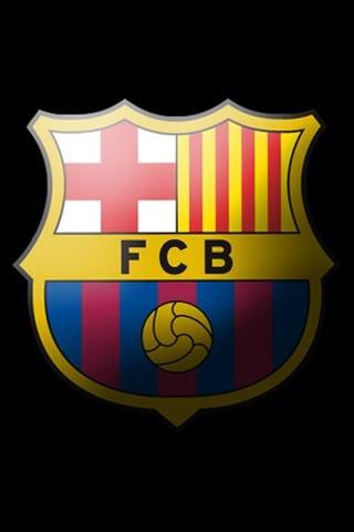 fc barcelona wallpapers. Fc Barcelona Wallpapers.