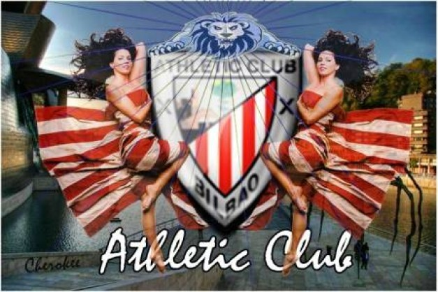 Fondo De Pantalla Del Athletic