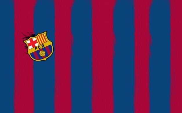 Foto - Fondo de pantalla del Barcelona