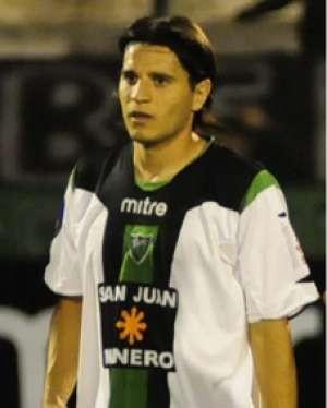 Gaston Caprari