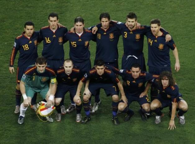 LOS 50 MOMENTOS DEL DEPORTE ESPAÑOL EN 2010 - Página 2 Imagenes-gran-final-espana-campeona-mundo-2010-rf_185239