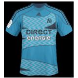Camisetas y mas! Marseille_2