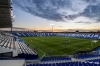 Estadio Leganés