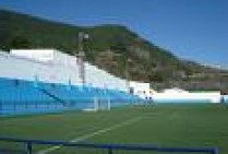 Estadio Realejos