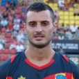 Carmelo Cortes Lara