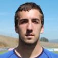 Jules  Pardo