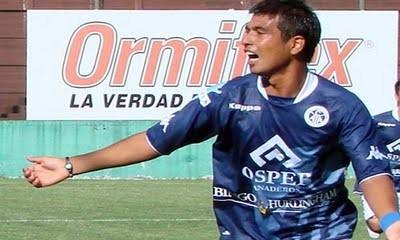 L. Romero