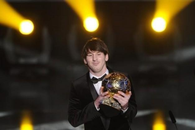 lionel messi argentina 2011. Lionel Messi de Argentina es