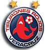 Club Tiburones Rojos .mx