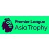 Trofeo Premier League Asia