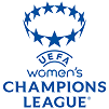 Champions League Femenina 2018
