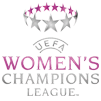 Champions League Femenina 2016