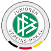 DFB Junioren Pokal