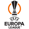 Europa League Grupo 7