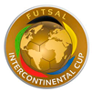 Copa Intercontinental Futsal