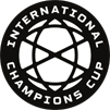 International Champions Cup Grupo 2