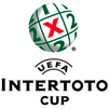 Copa Intertoto 1996