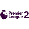 Premier League 2 Division Two