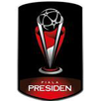 Copa Presidente Indonesia