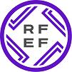 Segunda División Femenino Futsal