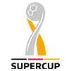 Supercopa de Alemania