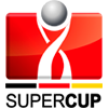 Supercopa de Alemania 2013