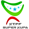 Supercopa de Chipre