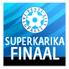 Supercopa Estonia