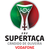 Supercopa Portugal