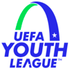 Uefa Youth League 2020
