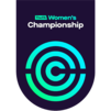Premier League 2 Femenina