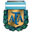 Torneo Inicial - Primera División