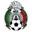 Apertura Mexico - Primera división