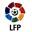 Primera División