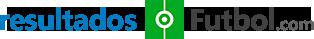 Logo Resultados de Fútbol