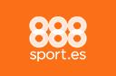 apuesta con 888 Sport