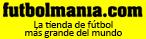 Futbolmania.com