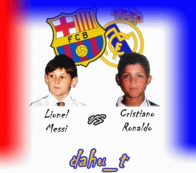 free coloring pages of neymar vs messi