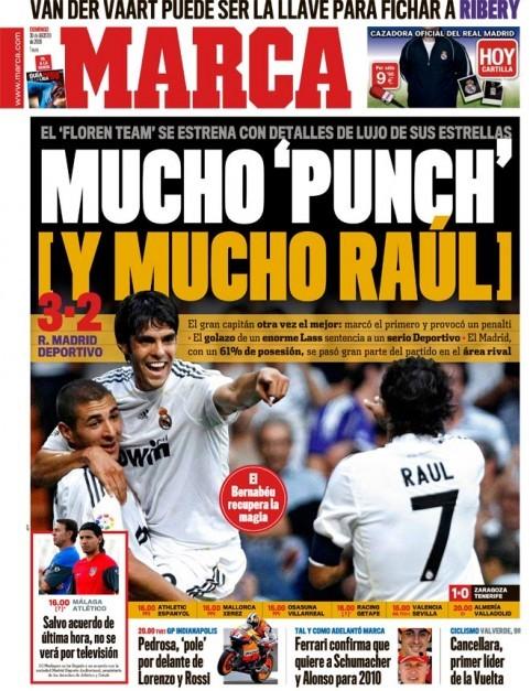 RAÚL gonzalez - Página 38 Mucho-punch-mucho-raul-portada-marca-rf_191361