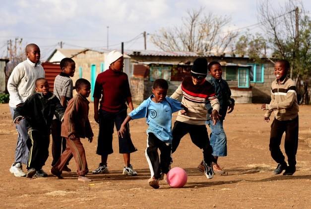http://www.resultados-futbol.com/mundial-sudafrica-2010-rf_77546.jpg