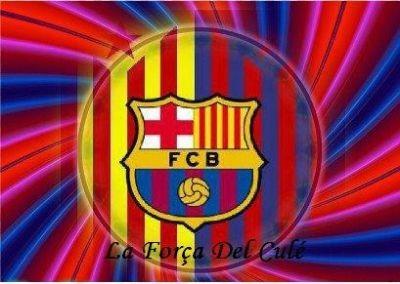 n_f_c_barcelona_fc_barcelona_wallpapers-5125346