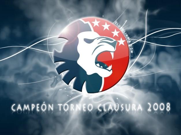 Olimpia el mejor de Honduras