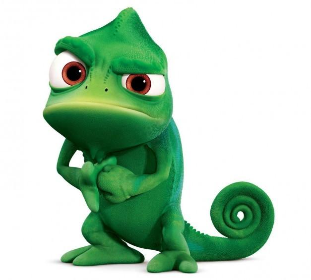 pascal-enredados-rapunzel-disney-camaleon-tangled-chameleon