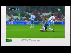 penalti_javi_martinez_1_300x225